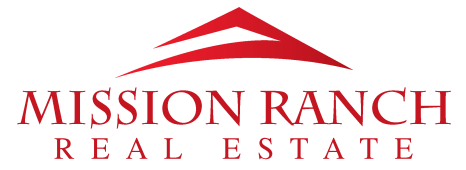 Mission Ranch Real Estate_Logo